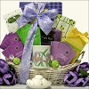 Just For Mom: Mother's Day Tea Gift Basket