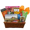 Simple Pleasures Sugar Free Gift Basket