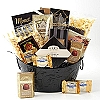 Sincerest Condolence Gift Basket