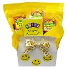Smile Now: Funny Get Well Gift Basket