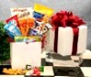 Snack Gift Care Package