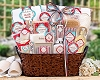 The Great Spa Collection Gift Basket
