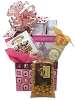 Specially For Her Gift Basket