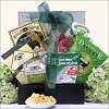 Specially For Him! Golf Gift Basket