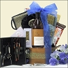 Specially For Men Spa Gift Basket