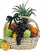 Specialty Fruit Gift Basket - Same Day Delivery