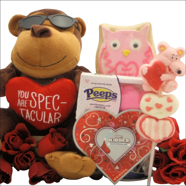 Spectacular Valentine's Day Gift For Kids