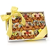 Spring Chocolate Gourmet Pretzel Twists Gift