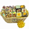 Spring Of Sweets Gourmet Gift Basket