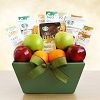 Starbucks Thank You Gift Basket
