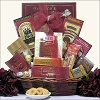 Sweet Chocolate Delights: Chocolate Gift Basket