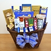 Sweet Confections Gift Basket