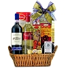 Taste Of Italy Wine & Gourmet Gift Basket
