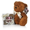 Sweet Bear of Oreos Gift