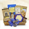 Thanks For All You Do Thank You Gift Basket