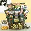 The Best Impressions! Corporate Gift Basket