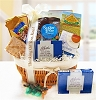 Thinking Of You: Sugar Free Get Well Gift Basket