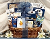 Thoughtful Sympathy Gift Basket - Sale
