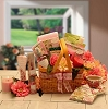 Thoughts Of You: Relaxation Gift Basket For Her