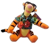 Disney Tropical Tigger Collectible