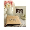 Treasured Moments Luxury Gift For Mom