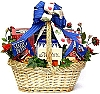 Tribute To Mothers: Happy Mother's Day Gift Basket