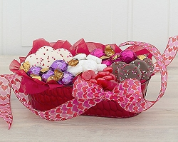 Valentine Sweets Gift