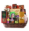 VIP Corporate Gourmet Luxury Gift Basket