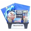 Welcome Home Nuts N Bolts Gift Basket