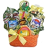 Welcome To Florida! Tropical Florida Gift Baskets