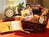 Wellness Get Well Gift Basket
