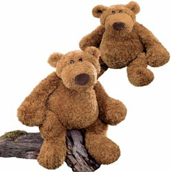 Schlepp Gund Teddy Bear - Limited