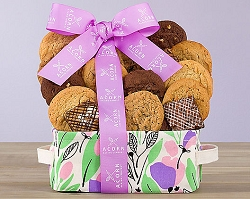 Brownie and Cookie Gift Collection